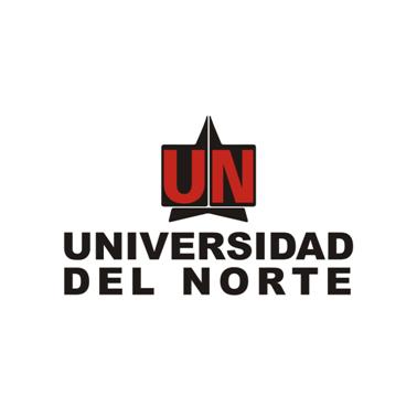 Universidad del Norte