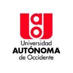 Universidad Autónoma de Occidente
