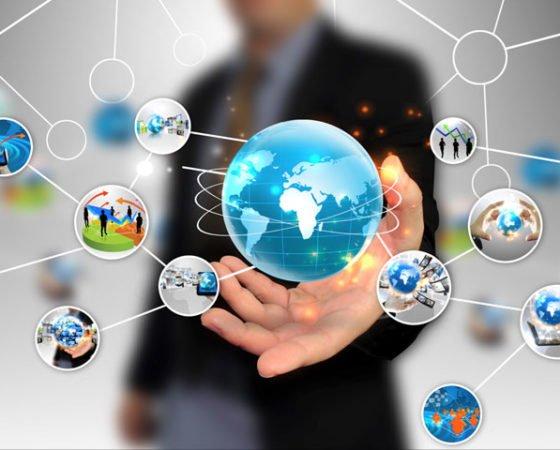 Competencias digitales en educación superior