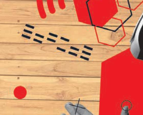 Lanzamiento libro: Uso transformador de tecnologías digitales en educación superior