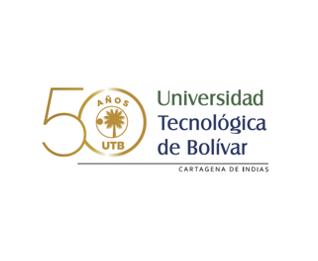 Universidad Tecnológica de Bolivar